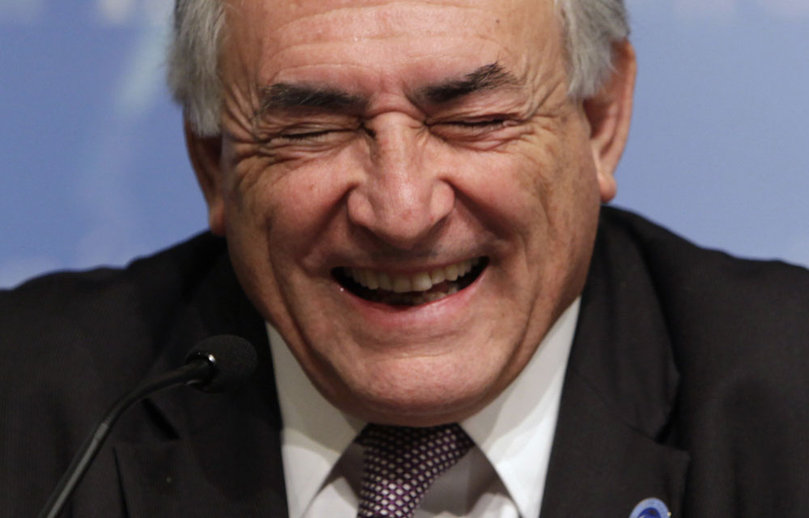 http://adastar.files.wordpress.com/2014/03/dominique-strauss-kahn_pics_809.jpg